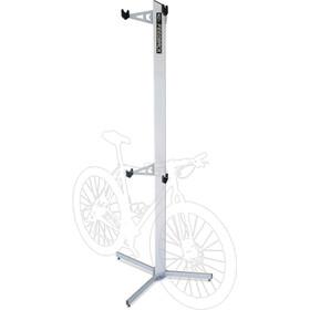 Feedback Sports Velo Cache Cavalletto Per 2 Biciclette, argento